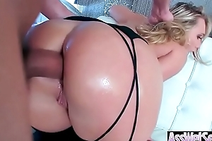 Big Duff Oiled Girl (AJ Applegate) Enjoy Hard Deep Anal Intercorse mov-03