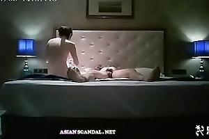 Asian Amateur Sex Scandal Videos Collection 3