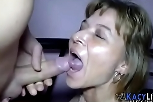 German amateur wife swap - KacyLive.com