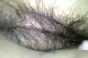 Indian hairy Pinki bhabhi resembling all by economize Jeet(Jeet &amp_ Pinki Bhabhi videos)