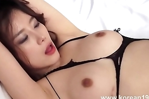 Fuck Korean Pretty model Scandal - Watch FULL: http://zo.ee/4m6j6