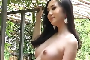 Very Beautiful Long Legs Chinese Model Show Pussy - http://zo.ee/4m6je