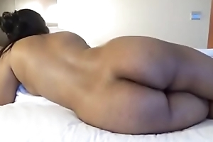 Indian Bhabhi Sunita Friend Sex Almost Hotel