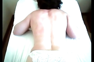 TABOO REAL MATURE MOM SON HOMEMADE voyeur hidden amateur wife granny hot ass cum