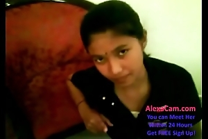 what a fucking hot horny seductive indian baby (7)