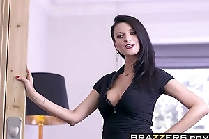 Brazzers - Moms in control - Ania Kinski Zoe Doll and Jordi El Ni&ntilde_o Polla -  Teaching Your Tu