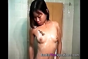 Erotic Women of Pattaya - Sex guide to Redlight District in Thailand